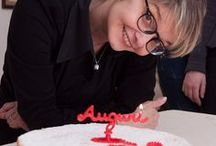 Compleanno Rossanina 2013