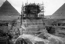 ancient Aegypt