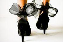 cloths , shoes, ect / by Vikki Bailes