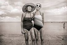 let`s grow old together