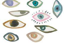 Illustrated Vision