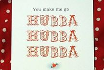 arbee - Love & Romance cards & designs / Love, Valentine's, Romance & sweet nothings
