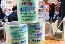 arbee prints, mugs & gifts