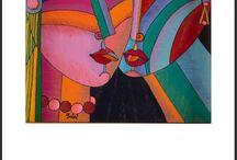 dibujos y pinturas y fotografías / UN SITIO PARA COLGAR DIBUJOS Y PINTURAS Y FOTOGRAFIAS QUE ME GUSTAN.