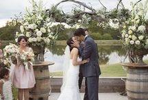Vestidos novias, alianzas, zapatos, lugares para bodas / Vestidos de novias, zapatos, lugares para bodas, aliazas