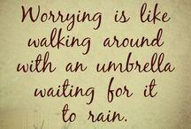 Words of a Wisdom