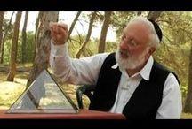 Kabbalah Videos