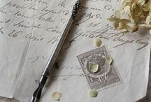 Calligraphy-FountainPen-Nib LOVE