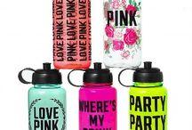 PINK / Victoria's Secret PINK
