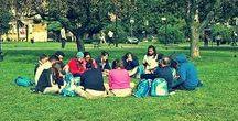 Światowe Dni Młodzieży / dni młodzieży Kraków lipiec 2016
