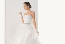 Wedding Inspiration by pinktulip