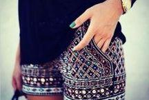 Ropa / Personal fashion