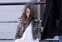 Child' Fashion