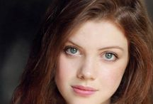 Narnia Characters Lucy