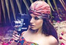 Fashion Turbans