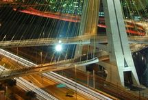 Brasil / Cidades
