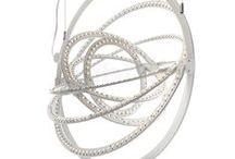 Artemide Copernico White / Artemide Ankara Tarz Aydınlatma