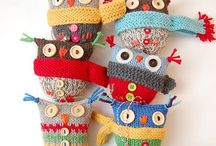 Knitting / Knitters, this is a haven for you!!