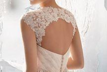 Dream wedding  / Maybe one day......