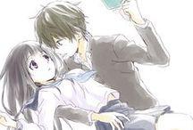 Couples / Goal = 1000 Pics Category = Anime/Manga/Games