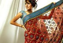 Indian Wedding Site Features / Indian wedding planning articles and IndianWeddingSite.com announcements. / by Indian Wedding Site