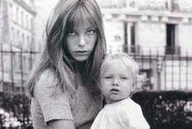 Vintage Visuals / vintage, photos, 1950s, 1960s, / by Camille Schmidt