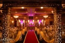 Indian Wedding Reception / by Indian Wedding Site