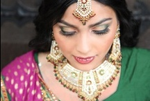 Photo of the Month Contests! / by Indian Wedding Site