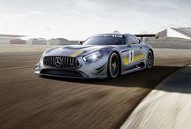 I love cars / awesome sports vehicles