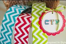an organized classroom / CONTACT: bethany@learningisajourney.com | BLOG: www.learningisajourney.com/blog | FACEBOOK: www.fb.com/learningisajourney | TWITTER: @lovefirstgrade | SHOP: http://www.teacherspayteachers.com/store/Bethany-McClure