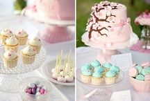 Cakes I would LOVE to bake and decorate / Cake, cup cakes and other dessert related pictures