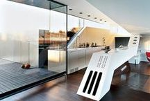 Interiour Design / interiour design