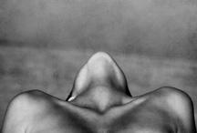 Photography & Styling / by Hestia van Wyk