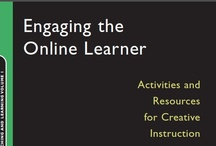 Online Pedagogy - Web 2.0 Resources / by Prof Jess