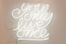 Cool / by Hestia van Wyk