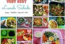 best of beneficial bento / some things from my blog