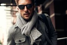 Style & Fashion - For Him / Men's wear