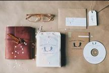 Wedding Products  / All things for our clients