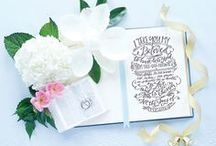 Wedding :: Art & Prints