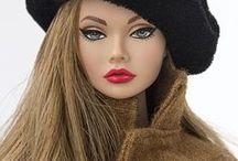 Barbie Orlando