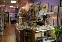 Our Store In Brewster, NY