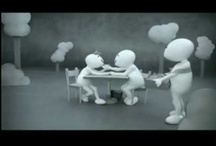 ♥♥♥♥Best Indian TV Commercials ♥♥♥♥ / Creative and Funny Indian TV Commercials