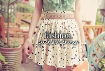 ♡Fashion♡ / Beautiful fashion pinned by beautiful girls. Just tell me if you wanna join this board or ask another member on the board:):):):). Love y'all!!!