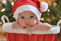 weihnachten / by chrissi maertgen