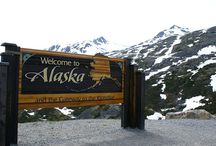 Sueño / Alaska