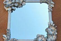 Mirror Mirror / by ann martin