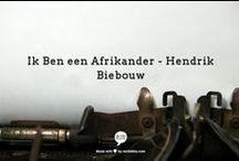 Afrikaanse sê-goed en aanhalings / De Afrikander Handelshuis skep ontwerpers T-hemde, bykomstighede en dekorprodukte, wat eie is aan JOU kultuur. Ons is trots Afrikaans, dit is nie net 'n taal nie maar 'n manier van leef! Deel in dié ervaring en volg ons hier op Pinterest.