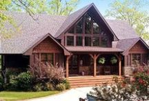 Wisconsin Home Plans