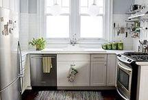 Colorado Kitchen Remodel