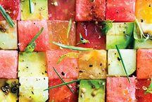 Delicious creations / by Locanto